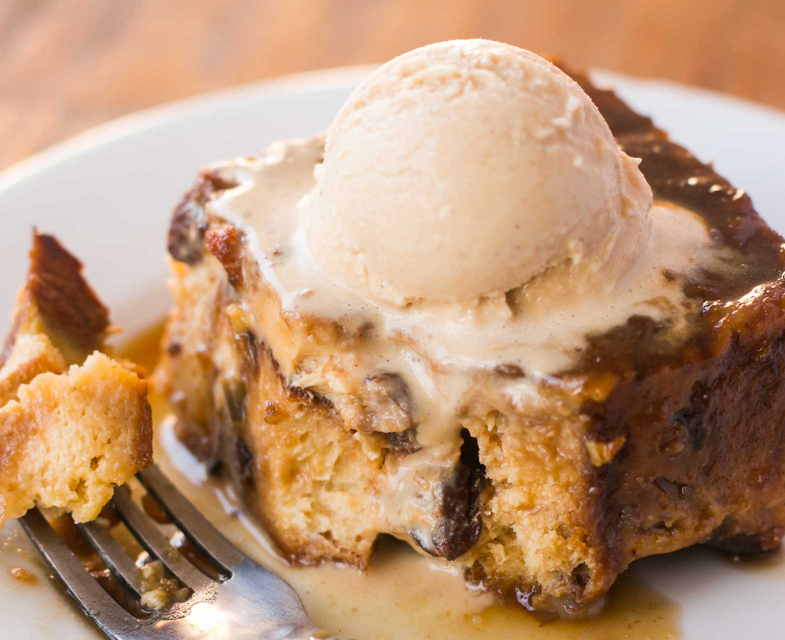 https://www.davidlebovitz.com/caramelized-panettone-bread-pudding-recipe/