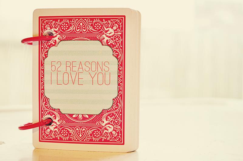 http://hannahbunker.com/52-reasons-i-love-you/