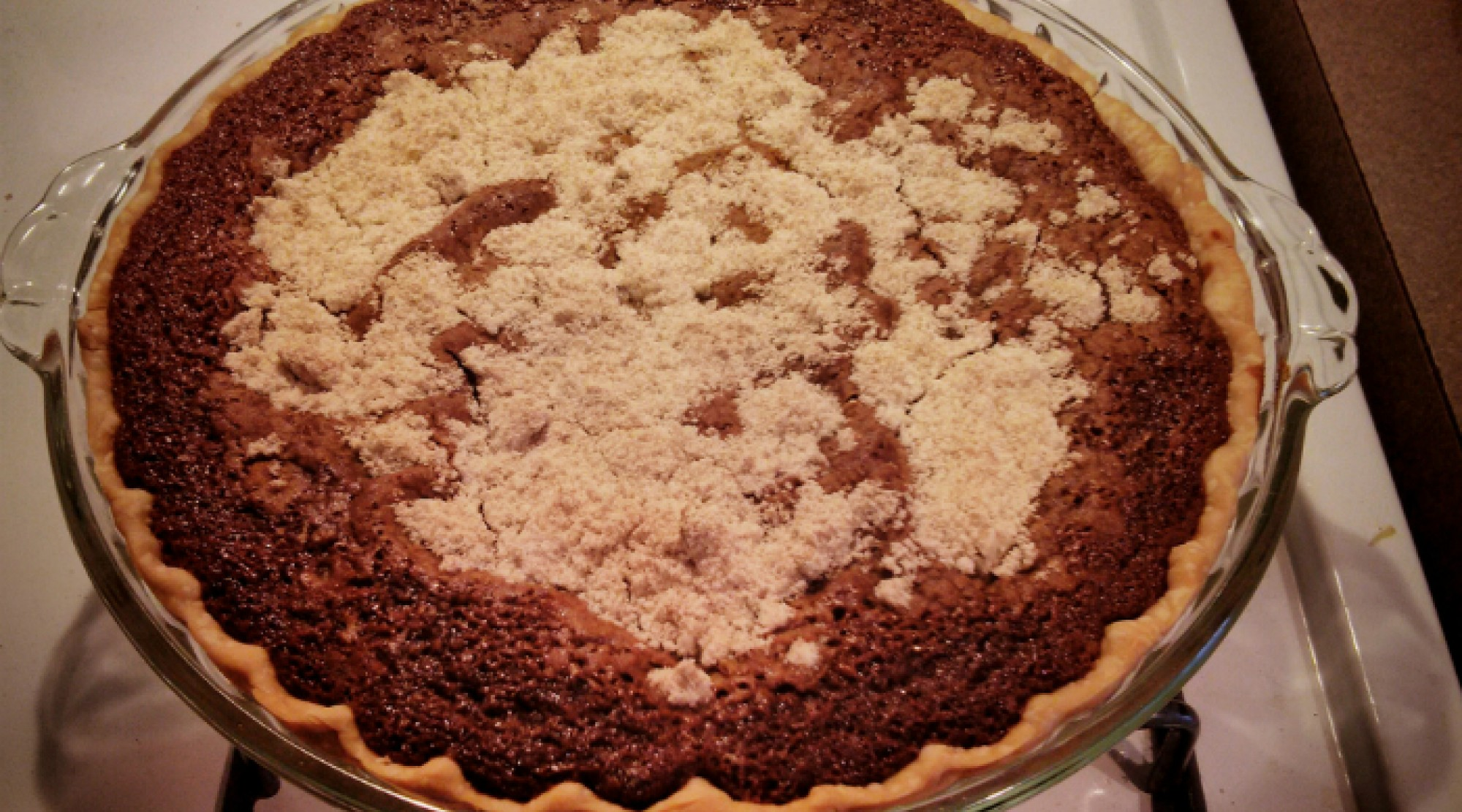 https://www.splendidtable.org/recipes/shoofly-pie