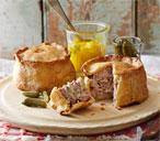 https://realfood.tesco.com/recipes/proper-pork-pies.html